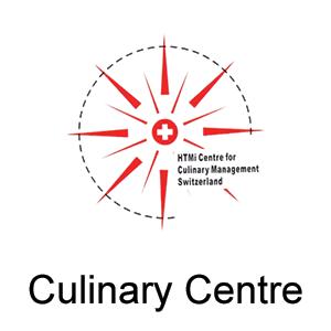 Culinary Centre