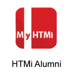 HTMi Alumni