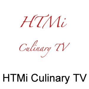 Culinary TV