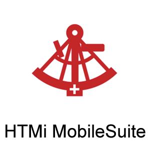 HTMi Mobile