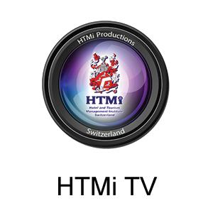 HTMi TV