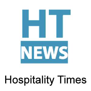 Hospitality Times