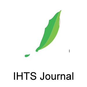 IHTS Journal